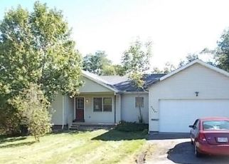 Foreclosed Home in Streetsboro 44241 PAGE RD - Property ID: 4297343646