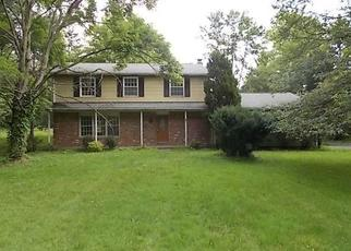 Foreclosed Home in Hudson 44236 VALLEY VIEW RD - Property ID: 4297350200