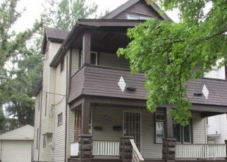 Foreclosed Home in Cleveland 44109 BROOKLYN AVE - Property ID: 4297352846