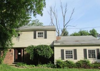 Foreclosed Home in Vermilion 44089 DARROW RD - Property ID: 4297363344