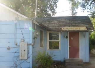 Foreclosed Home in Gold Hill 97525 UPPER RIVER RD - Property ID: 4297375614