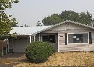 Foreclosed Home in Elgin 97827 N 9TH AVE - Property ID: 4297379552