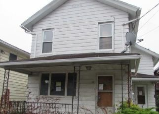 Foreclosed Home in Kingston 18704 HILLSIDE AVE - Property ID: 4297391826