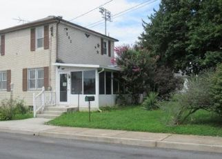 Foreclosed Home in Middletown 17057 ADELIA ST - Property ID: 4297393118
