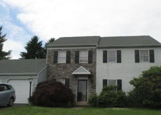 Foreclosed Home in Ambler 19002 SQUIRE DR - Property ID: 4297401902