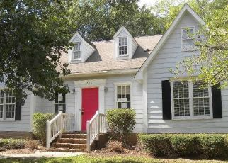Foreclosed Home in Irmo 29063 LORD HOWE RD - Property ID: 4297416789