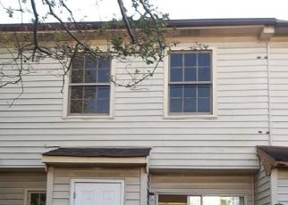 Foreclosed Home in Virginia Beach 23464 COMMONWEALTH PL - Property ID: 4297453118