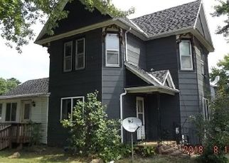 Foreclosed Home in Boscobel 53805 LABELLE ST - Property ID: 4297479409