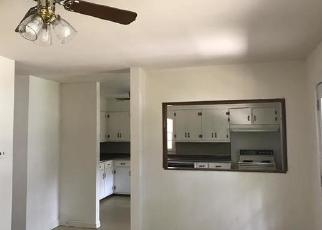 Foreclosed Home in Mobile 36609 RAINES DR - Property ID: 4297493426