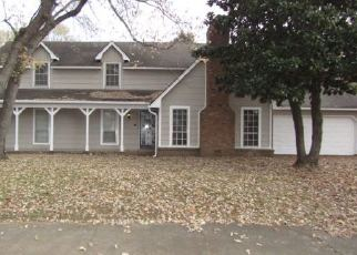 Foreclosed Home in Memphis 38134 SHELBY ST - Property ID: 4297502179