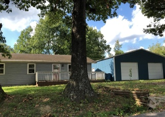 Foreclosed Home in Jonesboro 62952 N ACRE LN - Property ID: 4297512701