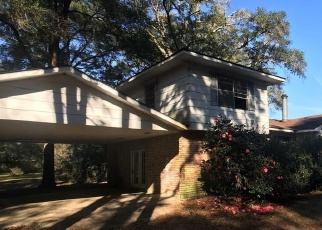 Foreclosed Home in Eight Mile 36613 KALI OKA RD - Property ID: 4297520584