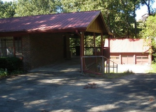 Foreclosed Home in Fultondale 35068 PARK LN - Property ID: 4297521906
