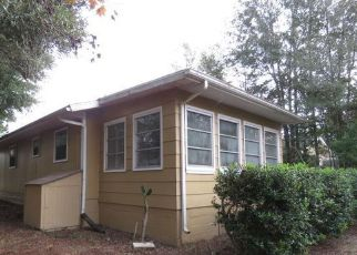 Foreclosed Home in Dunnellon 34431 SW FLAMINGO DR - Property ID: 4297529337