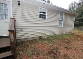 Foreclosed Home in Mount Olive 35117 BROOKSIDE RD - Property ID: 4297538987