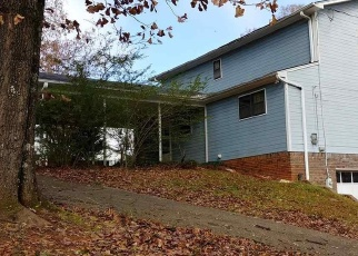 Foreclosed Home in Bessemer 35023 ASHWOOD RD - Property ID: 4297539865