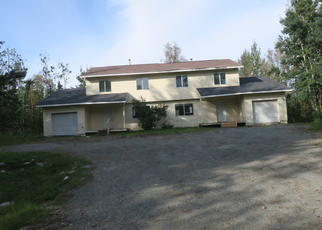 Foreclosed Home in Wasilla 99654 W JENSEN CIR - Property ID: 4297572256