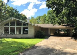 Foreclosed Home in Montgomery 36106 WORLEY LN - Property ID: 4297586723
