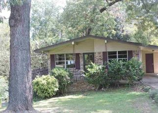 Foreclosed Home in Fultondale 35068 PARK LN - Property ID: 4297590658