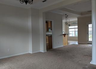 Foreclosed Home in Enterprise 36330 BELVEDERE LN - Property ID: 4297592407