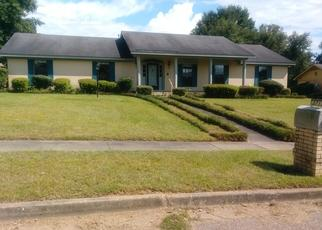 Foreclosed Home in Mobile 36693 ROBERTSON CT - Property ID: 4297595475