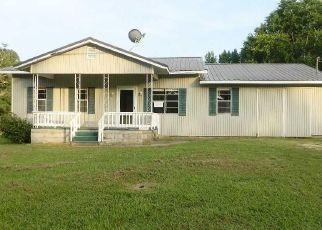 Foreclosed Home in Mc Calla 35111 EASTERN VALLEY RD - Property ID: 4297608166
