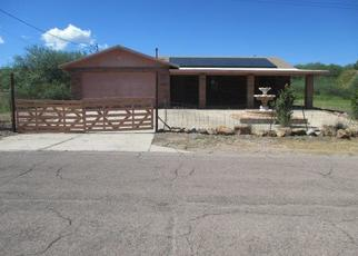 Foreclosed Home in Rio Rico 85648 CALLE TORUNO - Property ID: 4297629642
