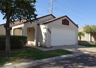 Foreclosed Home in Phoenix 85042 S 43RD PL - Property ID: 4297632258