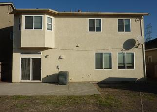 Foreclosed Home in Stockton 95206 CATAMARAN WAY - Property ID: 4297638842