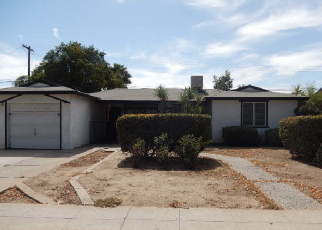 Foreclosed Home in Fresno 93726 E NORWICH AVE - Property ID: 4297641909
