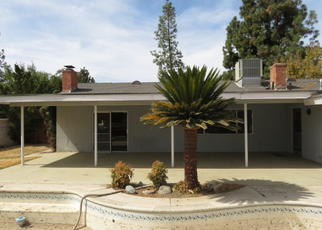 Foreclosed Home in Bakersfield 93309 JAMAICA WAY - Property ID: 4297643654