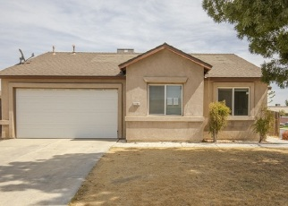 Foreclosed Home in Bakersfield 93307 TAMESIDE AVE - Property ID: 4297644530