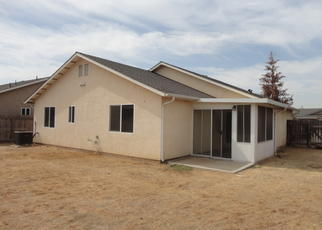 Foreclosed Home in Fresno 93727 S JUDY AVE - Property ID: 4297645398