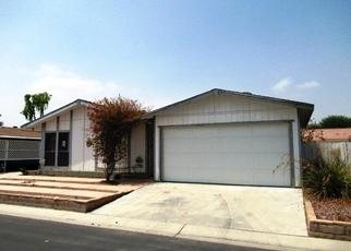 Foreclosed Home in Indio 92201 PRADO WAY - Property ID: 4297646729