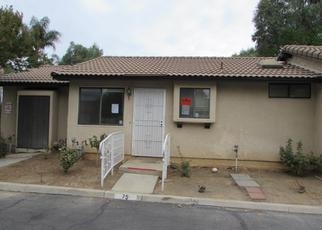 Foreclosed Home in Riverside 92503 ARLINGTON AVE - Property ID: 4297647596