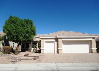 Foreclosed Home in Palm Desert 92211 DONNY CIR - Property ID: 4297651988