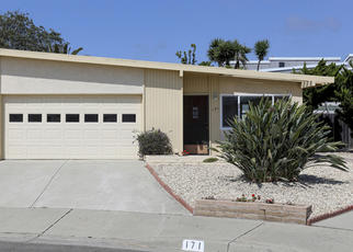 Foreclosed Home in Grover Beach 93433 JENNIFER CT - Property ID: 4297654604