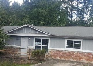 Foreclosed Home in Lithia Springs 30122 MEADOWVIEW DR - Property ID: 4297726429