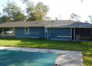 Foreclosed Home in Waycross 31503 GLORIA AVE - Property ID: 4297727748