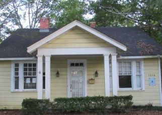 Foreclosed Home in Montgomery 36106 WOODWARD AVE - Property ID: 4297749194