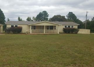 Foreclosed Home in Norman 73026 VALKYRIE ST - Property ID: 4297756204