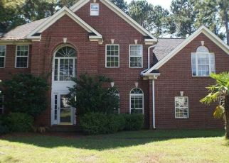 Foreclosed Home in Myrtle Beach 29577 LARK HILL DR - Property ID: 4297758847