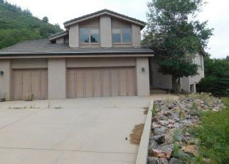 Foreclosed Home in Littleton 80125 WARRIORS RUN - Property ID: 4297763210