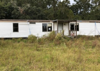 Foreclosed Home in Lake City 32024 SW CLINT WAY - Property ID: 4297769348