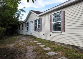 Foreclosed Home in Lake Worth 33461 2ND AVE N - Property ID: 4297770219