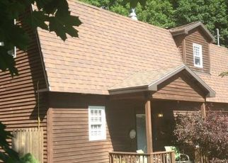 Foreclosed Home in Newport 04953 WATER ST - Property ID: 4297773286