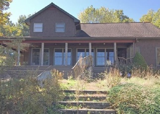 Foreclosed Home in Highlands 28741 GOLD MINE RD - Property ID: 4297775931