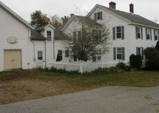 Foreclosed Home in Barre 01005 WEST ST - Property ID: 4297781619