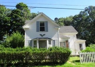 Foreclosed Home in Leominster 01453 ALLEN ST - Property ID: 4297782940