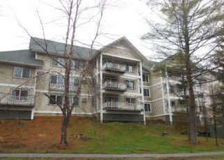 Foreclosed Home in Stowe 05672 THOMAS LN - Property ID: 4297786881
